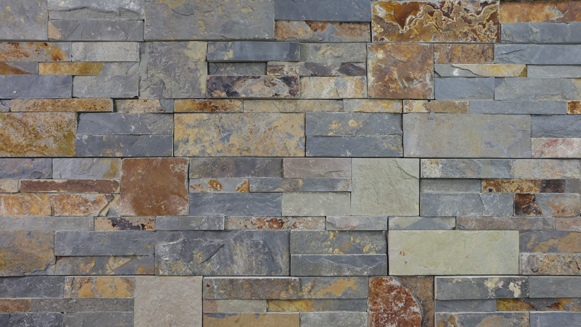 Stonetek Natural Stone | Stacked Stone Veneer, Tiles, Hardscape, Cladding, Marble, Slate, Quartzite, Travertine, Granite, Panels and more.